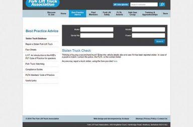 stolen-trucks-database