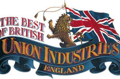 union-industries-logo