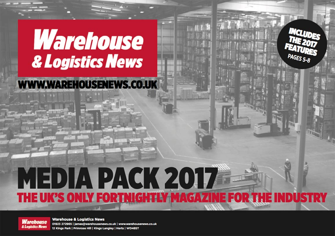 warehouse_logistics_news_media_pack-2017