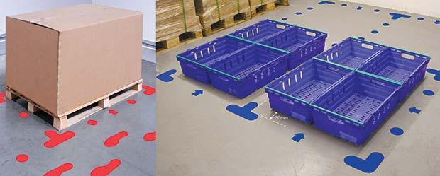 floor-sig-combined