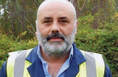 gary-de-saram-logistics-manager-at-wipak-uk
