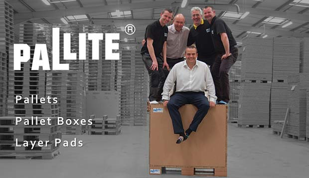 on-top-of-pallet-box