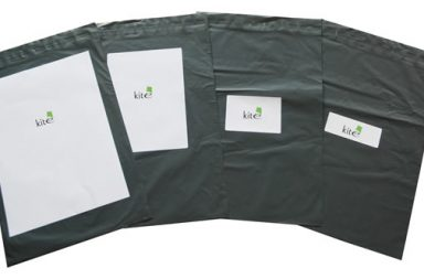 Kite Packaging launch range of high-quality labels