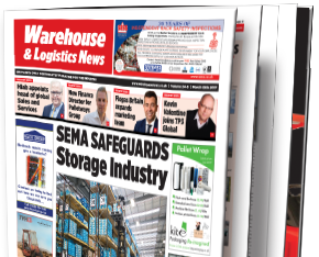 March 15th – 50 years of safety SEMA – Celebrating a half century of safer storage