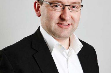 Quote Unquote – Marc Calder, Managing Director, BACA Workwear & Safety Ltd