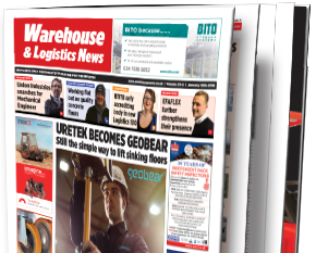 January 15th – Firm grounding for a new year Uretek rebrands: honours for Jays, Sovereign Transport and RTITB