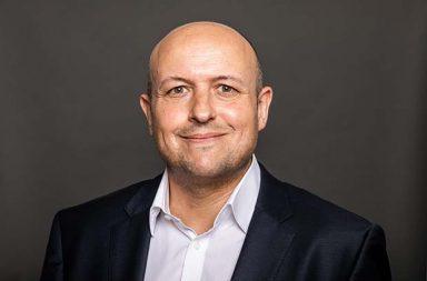 Interview – Hubtex strengthens UK business