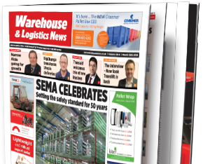 March 15th – Don't store up troubles, sort them SEMA's half-century of safe storage: Sewio's IT boosts Budweiser Budwar's capacity